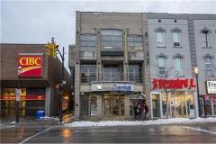 Barrie - 50 Dunlop Street East