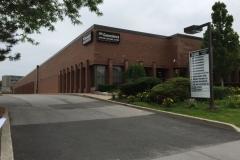 Scarborough - 3400 Pharmacy