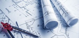 Architects add value to commercial buildings